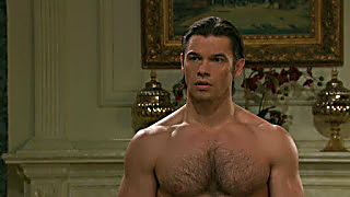 Paul Telfer Days Of Our Lives 2019 08 11 1565539320 8