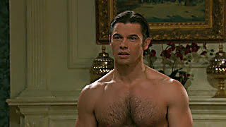 Paul Telfer Days Of Our Lives 2019 08 11 1565539320 9