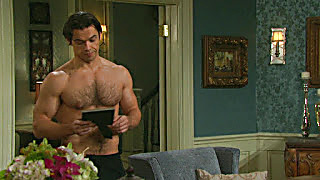 Paul Telfer Days Of Our Lives 2019 08 15 1565891160 11