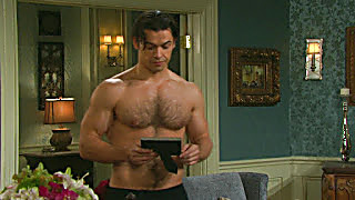 Paul Telfer Days Of Our Lives 2019 08 15 1565891160 12