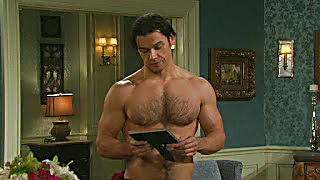 Paul Telfer Days Of Our Lives 2019 08 15 1565891160 13