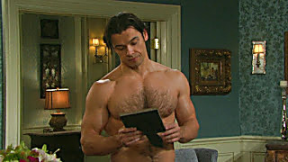 Paul Telfer Days Of Our Lives 2019 08 15 1565891160 14