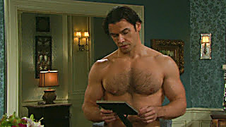 Paul Telfer Days Of Our Lives 2019 08 15 1565891160 15