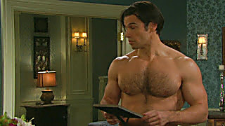 Paul Telfer Days Of Our Lives 2019 08 15 1565891160 16