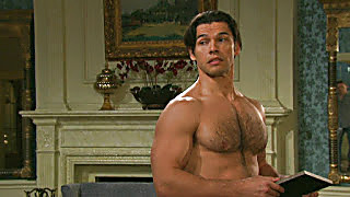 Paul Telfer Days Of Our Lives 2019 08 15 1565891160 17
