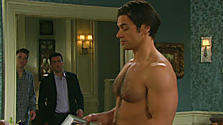 Paul Telfer Days Of Our Lives 2019 08 15 1565891160 18