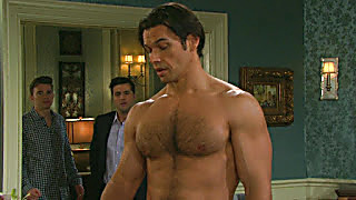 Paul Telfer Days Of Our Lives 2019 08 15 1565891160 19