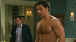 Paul Telfer Days Of Our Lives 2019 08 15 1565891160 20