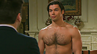 Paul Telfer Days Of Our Lives 2019 08 15 1565891160 21