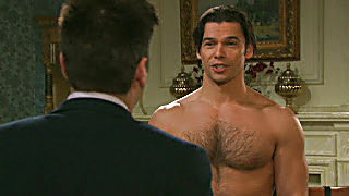 Paul Telfer Days Of Our Lives 2019 08 15 1565891160 22