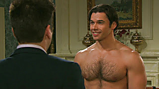 Paul Telfer Days Of Our Lives 2019 08 15 1565891160 23