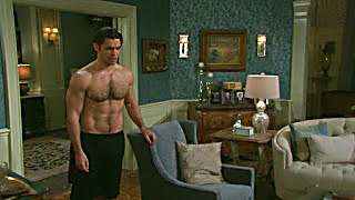 Paul Telfer Days Of Our Lives 2019 08 15 1565891160 26