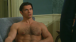 Paul Telfer Days Of Our Lives 2019 08 15 1565891160 29