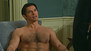 Paul Telfer Days Of Our Lives 2019 08 15 1565891160 30