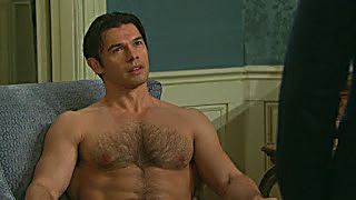 Paul Telfer Days Of Our Lives 2019 08 15 1565891160 31