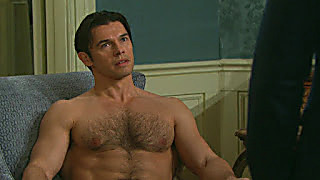 Paul Telfer Days Of Our Lives 2019 08 15 1565891160 32