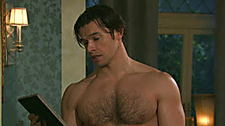Paul Telfer Days Of Our Lives 2019 08 15 1565891160 6