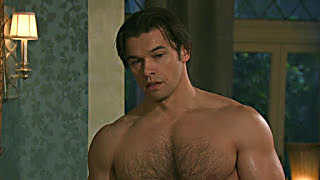 Paul Telfer Days Of Our Lives 2019 08 15 1565891160 8