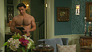 Paul Telfer Days Of Our Lives 2019 08 15 1565891160 9