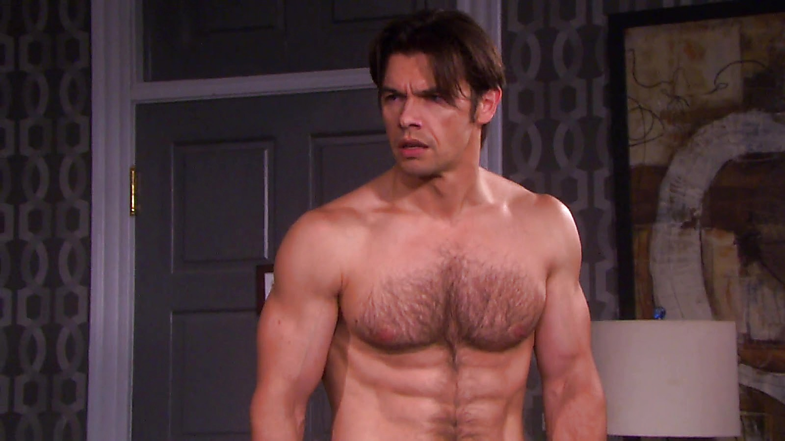 Paul Telfer Days Of Our Lives 2020 05 01 1588351980 0