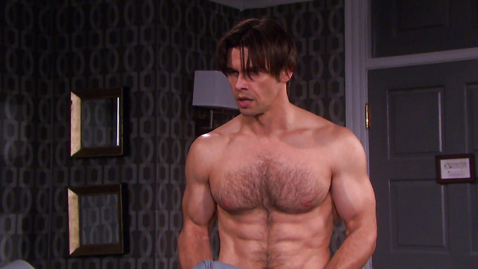 Paul Telfer Days Of Our Lives 2020 05 01 1588351980 1