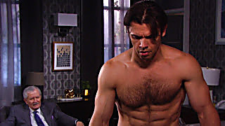 Paul Telfer Days Of Our Lives 2020 05 01 1588351980 10