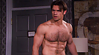 Paul Telfer Days Of Our Lives 2020 05 01 1588351980 12