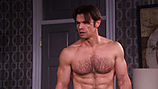 Paul Telfer Days Of Our Lives 2020 05 01 1588351980 13