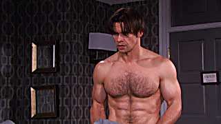 Paul Telfer Days Of Our Lives 2020 05 01 1588351980 14