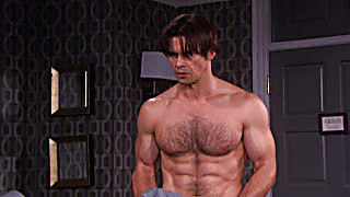 Paul Telfer Days Of Our Lives 2020 05 01 1588351980 15
