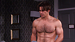 Paul Telfer Days Of Our Lives 2020 05 01 1588351980 16