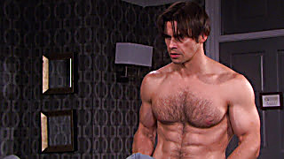 Paul Telfer Days Of Our Lives 2020 05 01 1588351980 17
