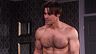 Paul Telfer Days Of Our Lives 2020 05 01 1588351980 18