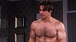 Paul Telfer Days Of Our Lives 2020 05 01 1588351980 19