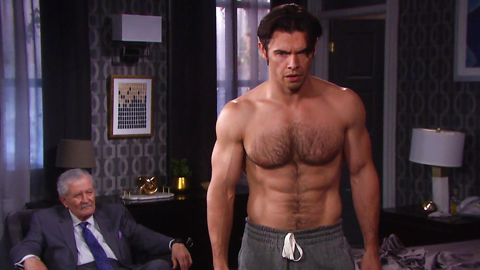 Paul Telfer Days Of Our Lives 2020 05 01 1588351980 2