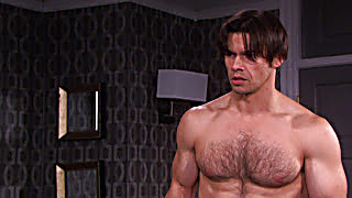 Paul Telfer Days Of Our Lives 2020 05 01 1588351980 20