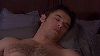 Paul Telfer Days Of Our Lives 2020 05 01 1588351980 3