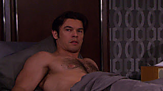 Paul Telfer Days Of Our Lives 2020 05 01 1588351980 4