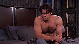 Paul Telfer Days Of Our Lives 2020 05 01 1588351980 6