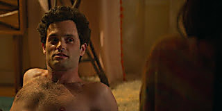 Penn Badgley You S02E06 2019 12 26 1577381520 14