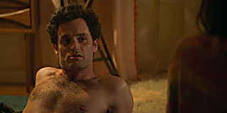 Penn Badgley You S02E06 2019 12 26 1577381520 16