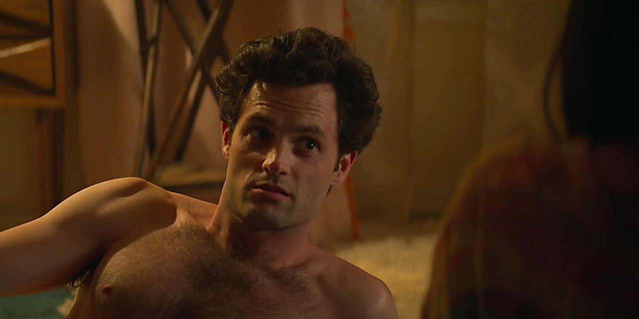 Penn Badgley You S02E06 2019 12 26 1577381520 2