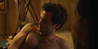 Penn Badgley You S02E06 2019 12 26 1577381520 9