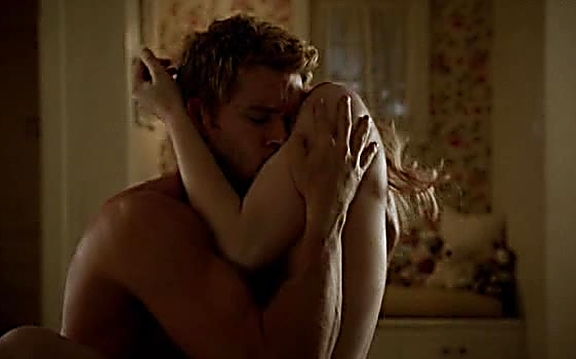 Ryan Kwanten   True Blood 7x05 2