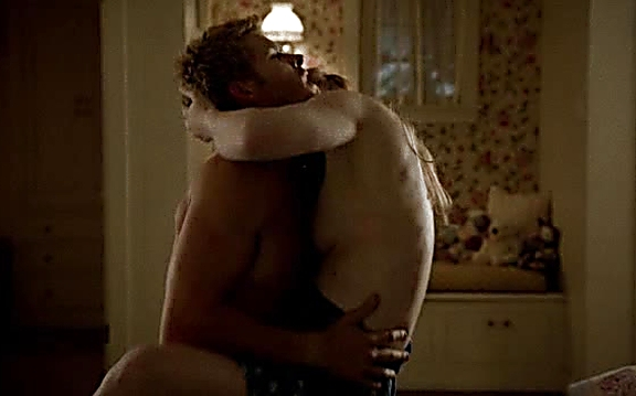 Ryan Kwanten   True Blood 7x05 3