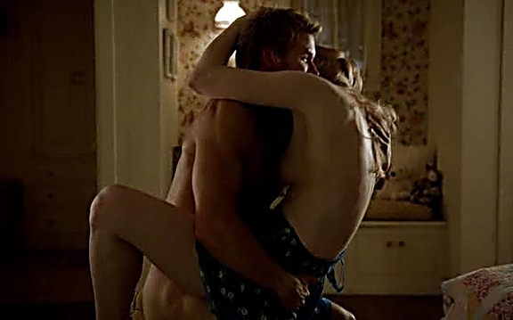 Ryan Kwanten   True Blood 7x05 4