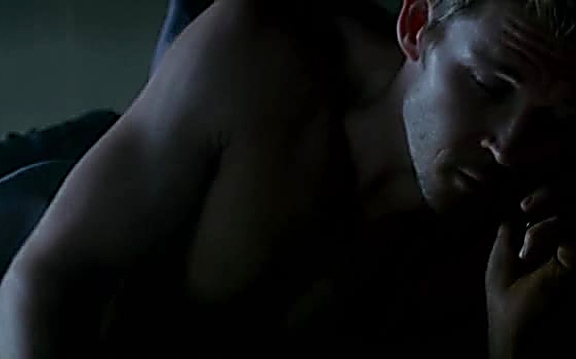 Ryan Kwanten   True Blood 7x06 11
