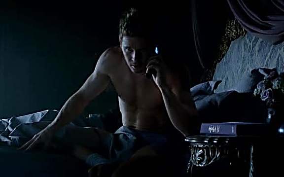Ryan Kwanten   True Blood 7x06 15