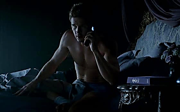 Ryan Kwanten   True Blood 7x06 16