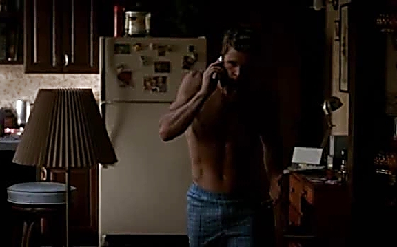 Ryan Kwanten   True Blood 7x06 18